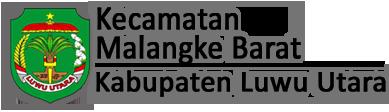 Kecamatan Malangke Barat